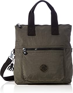 Kipling Eleva, SHOULDERBAGS Donna, 12x31x33 cm