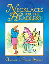 Necklaces for the Headless (English Edition)