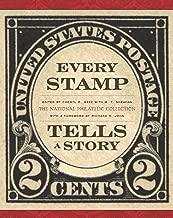 كل مجموعة الطابع قصة: philatelic الوطني (smithsonian مساهمة إلى معرفة)