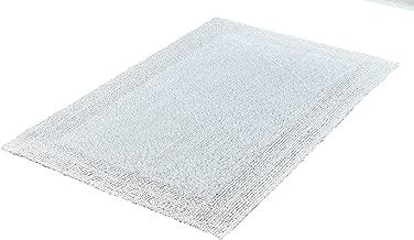 Alfombrilla antideslizante para ba/ñera Kleine Wolke 4325977917 Calypso 2 unidades