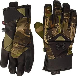 Under Armour Men's SC Primer Gloves