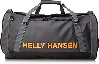Tasche Duffel Bag 2 Bolsa, Unisex