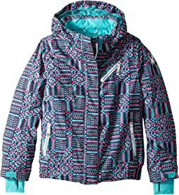 Lola Jacket (Big Kids)