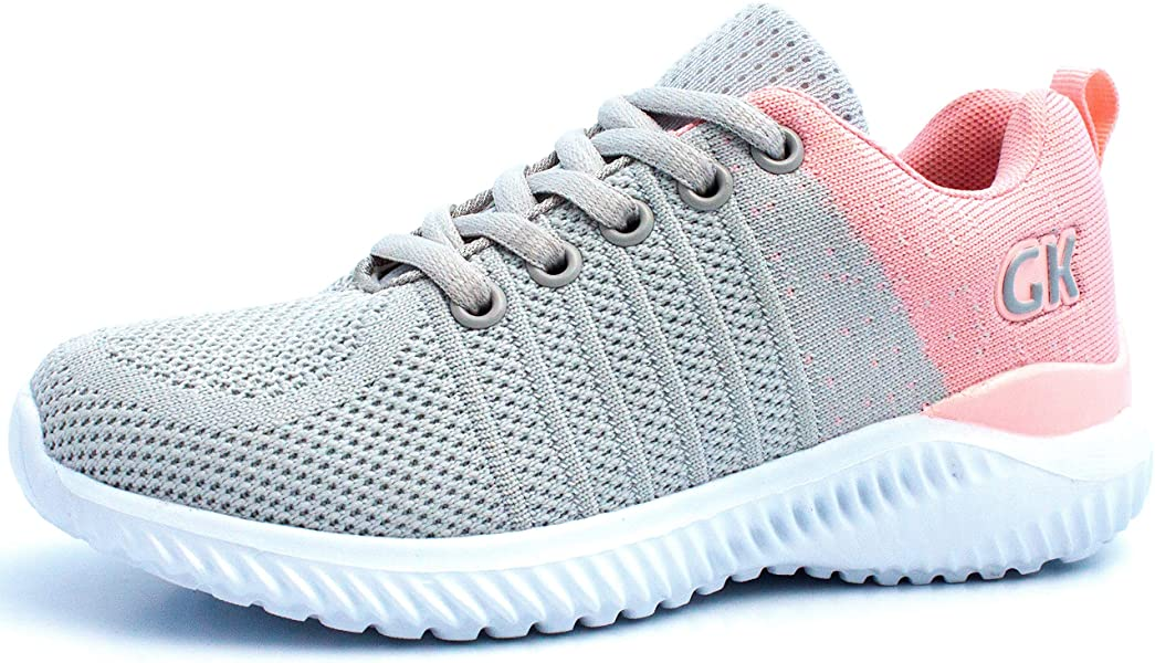 high ankle tennis shoes
