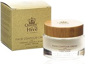 Queen of the Hive Face Contour Cream
