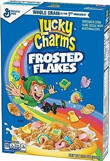 original lucky charms box