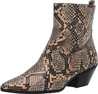 Circus by Sam Edelman Women's Garth Fashion Boot