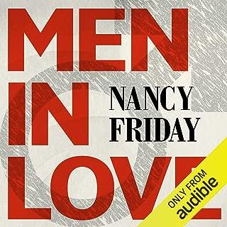 Best nancy friday free Reviews