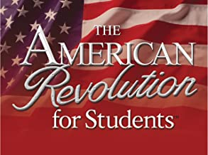 Best american revolution video for students Reviews