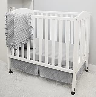 Best migi crib bedding set Reviews