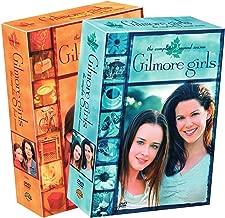 Gilmore Girls S1-2 (2PK/S2S/GFT)