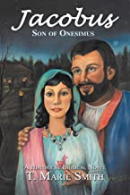 Jacobus: Son of Onesimus