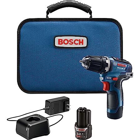 2 Bosch battery carrier kit black incl halteschalen and 2 x screws Gen