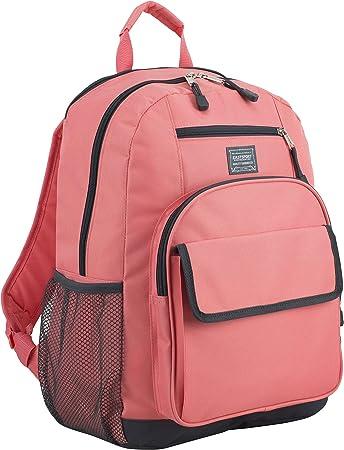 Eastsport Tech Backpack