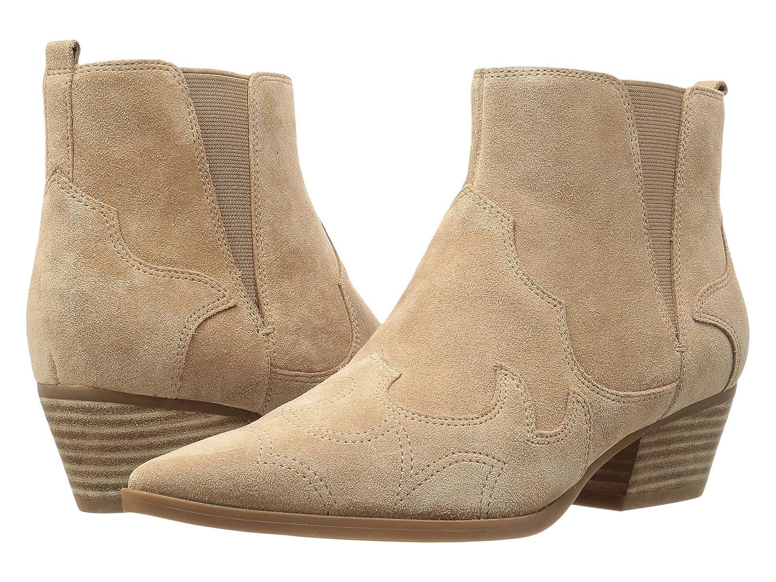 Nine West CedarCheap and distinctive eye-catching shoes