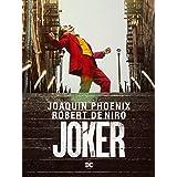 Joker [HD + 4K + Dolby Vision + Dolby Atmos]