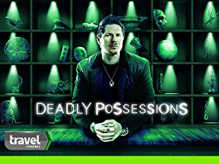 Deadly Possessions, Season 1