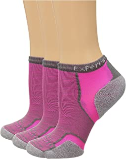 Thorlos - Experia Malibu Collection 3-Pair Pack
