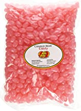 Best jelly belly cotton candy jelly beans Reviews