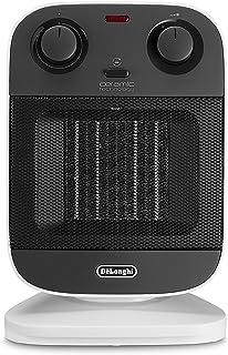 DeLonghi HFX60E20 - Calefactor