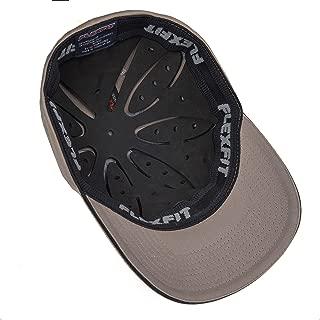 Linerz 1/8 inch Foam Protective Bump Cap Hat Insert Hat Liner