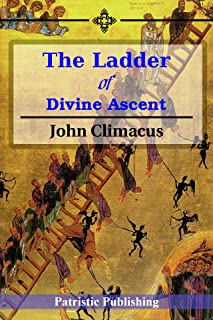 divine ascent press
