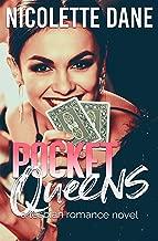 Pocket Queens: A Lesbian Romance Novel