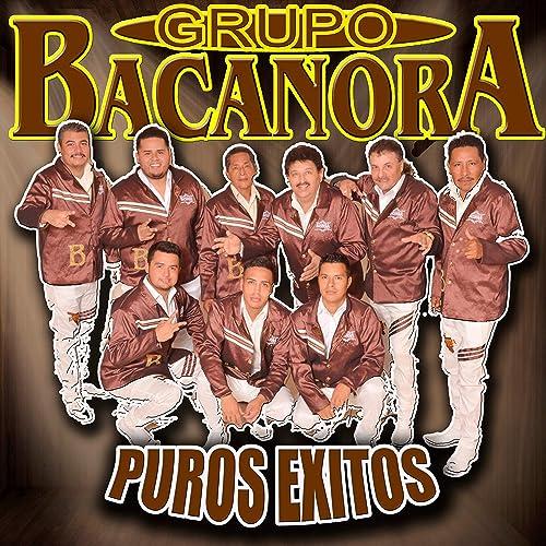 Ron, Tabaco Y Son de Grupo Bacanora en Amazon Music - Amazon.es