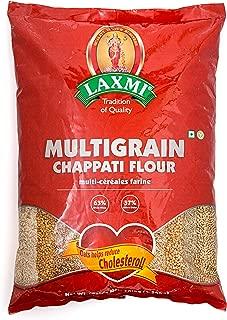 multigrain chapati flour recipe