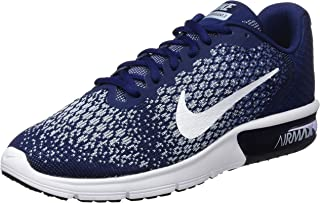 fdfac3102f64 Amazon.fr : Nike - Toile / Chaussures homme / Chaussures ...