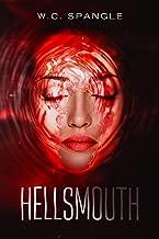 Hellsmouth