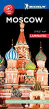 Best michelin guide moscow Reviews