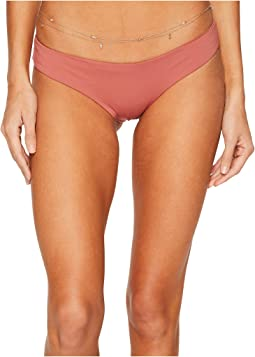 L*Space - Sensual Solids Sandy Bottom