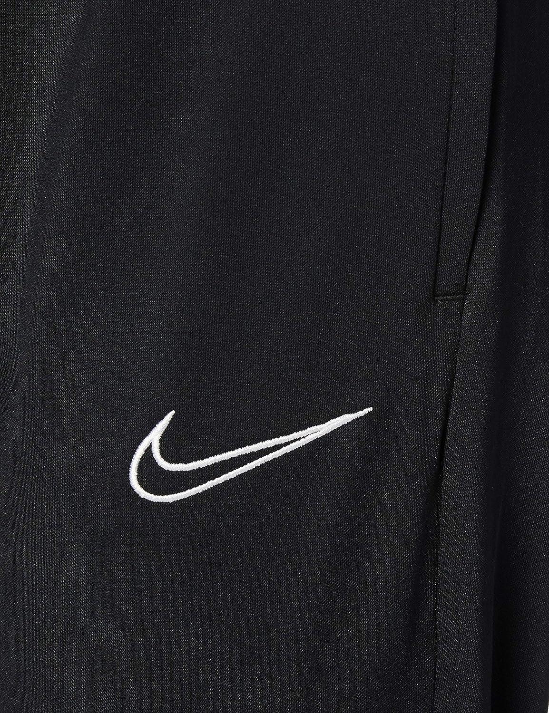 Nike Womens Academy 21 Dri-Fit Knit Pant, CV2665-010
