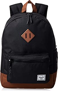 Herschel Unisex-Child Heritage Youth Heritage Youth Backpack