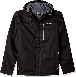 Men's H20 Jacket