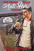 Best the fall of the cowboy Reviews