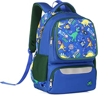 School Backpack for Kids Children Casual Daypack Book Bag Rucksack