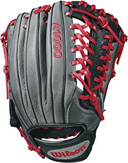 Best wilson youth baseball gloves Reviews