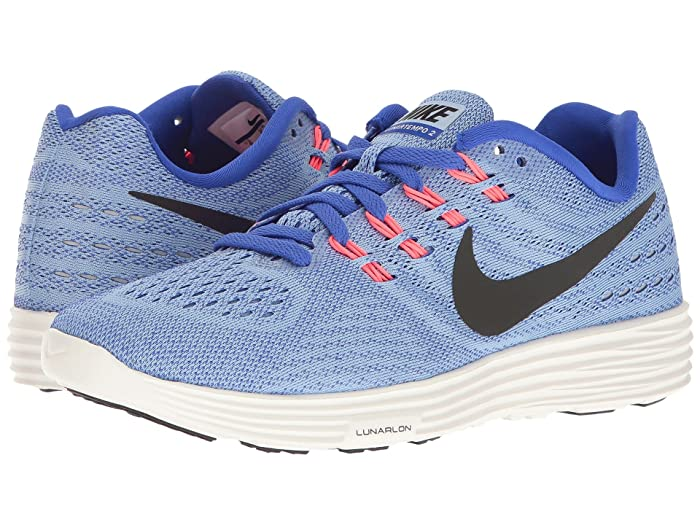 6496cb1a62093 Nike Lunartempo 2 at 6pm
