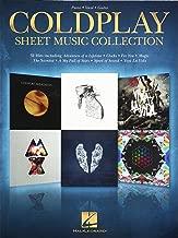 Best fix you sheet music Reviews