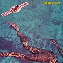 little river band greatest hits vinyl