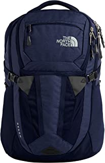 Recon Backpack, Montague Blue Light Heather/High Rise Grey
