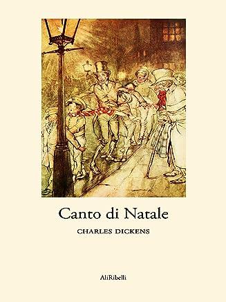 Canto di Natale (I Grandi Classici)