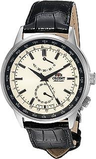 Relojes Orient - Orient FFA06003Y0