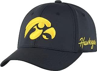 Best iowa hawkeyes hats caps Reviews