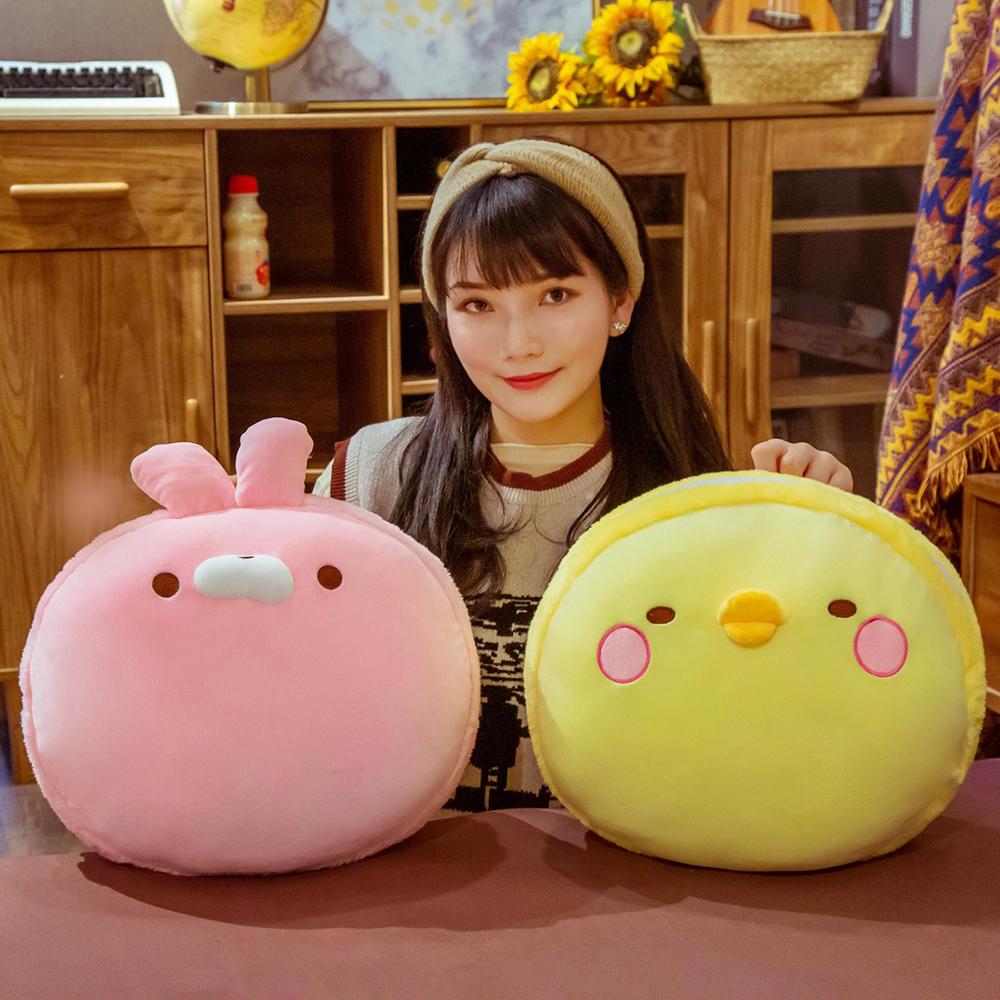 """13 1//2 X 11 Fun Express COMINHKR017420 with the Princess Embroiding Plush /""""Princess/"""" Heart Pillow"""