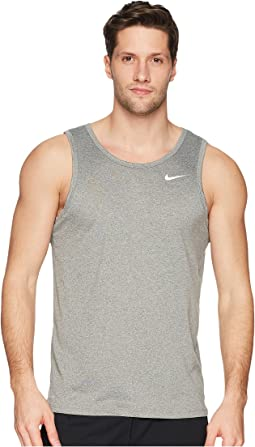 Nike - Legend Tank Top