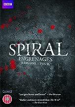 Spiral - Series 1