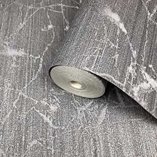 vertical textured wallpaper